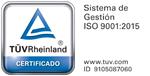 logo-certificacion-iso-9001-2015