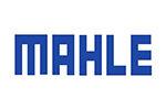 logo_mahle_e